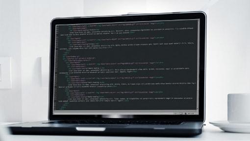 SPI Individualsoftware