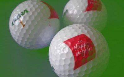 HanseBelt Open 2019 Benefiz-Golfturnier