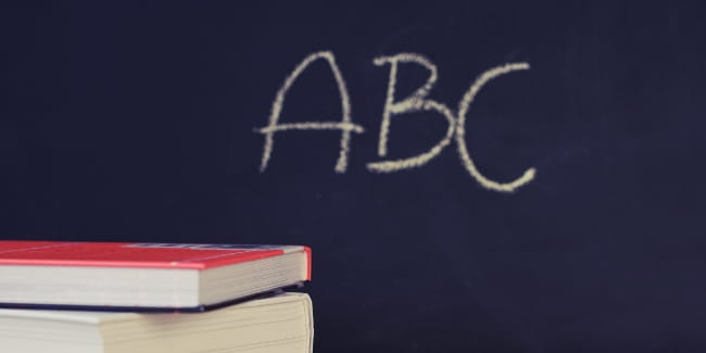 Das ABC der Prozesskette Blech