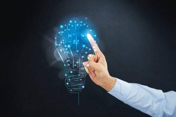 Mehr Zeit für Ihre Kunden – durch digitalisierte Prozesse