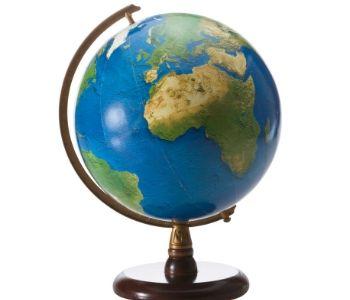 SPI Webshop weltweit