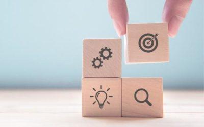 Besuchen Sie SPI auf der IT for Business 2020