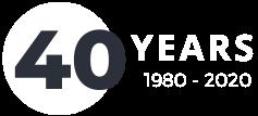 INQA Audit Logo