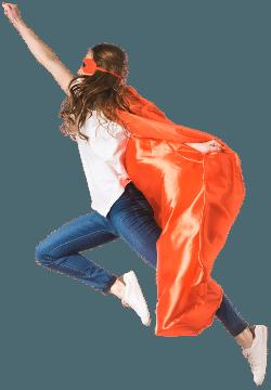 IT Girl | Ausbildung bei SPI