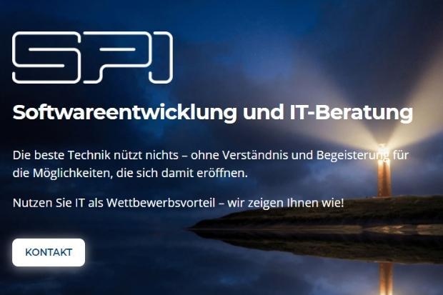 """SPI Bilderwettbewerb """"Nordfrisch"""""""