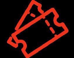Eintrittskarten für Blechexpo 2021
