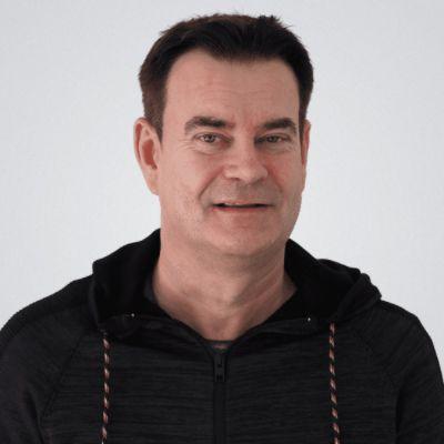 Ingo Jarsen
