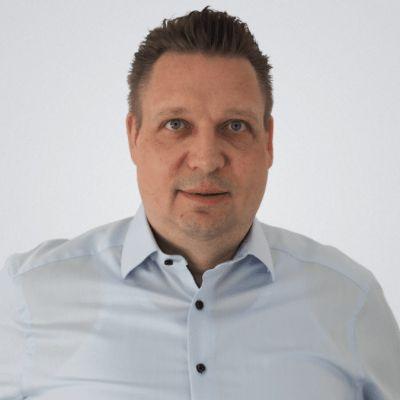 Mathias Schöwe